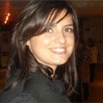 Photo of Rudina Ademi-Shala