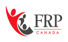 Logo of Canadian Association of Family Resource Programs.