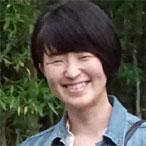 Image of Risa M